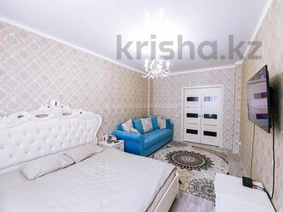 1-комнатная квартира, 38 м², 6/9 этаж, Ұлы Дала 30/1 за 14.5 млн 〒 в Нур-Султане (Астана), Есиль р-н — фото 3