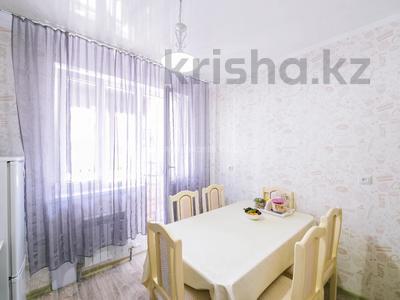 1-комнатная квартира, 38 м², 6/9 этаж, Ұлы Дала 30/1 за 14.5 млн 〒 в Нур-Султане (Астана), Есиль р-н — фото 6