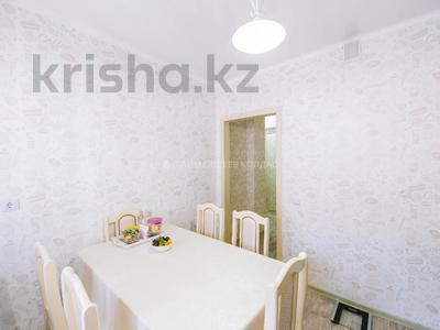 1-комнатная квартира, 38 м², 6/9 этаж, Ұлы Дала 30/1 за 14.5 млн 〒 в Нур-Султане (Астана), Есиль р-н — фото 7