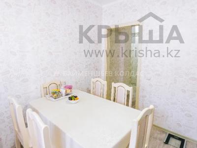 1-комнатная квартира, 38 м², 6/9 этаж, Ұлы Дала 30/1 за 14.5 млн 〒 в Нур-Султане (Астана), Есиль р-н — фото 8