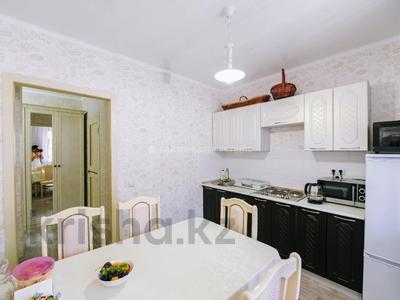 1-комнатная квартира, 38 м², 6/9 этаж, Ұлы Дала 30/1 за 14.5 млн 〒 в Нур-Султане (Астана), Есиль р-н — фото 9