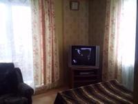 1-комнатная квартира, 38.6 м², 2/2 этаж помесячно