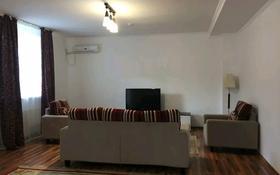 4-комнатный дом помесячно, 160 м², Микрорайон АК Шагала 4 за 300 000 〒 в Атырау