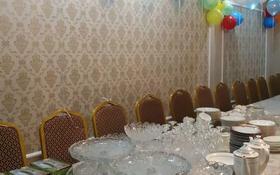 7-комнатный дом посуточно, 270 м², 10 сот., Кенгир 14 — Кошкарбаева за 60 000 〒 в Нур-Султане (Астана), Алматы р-н