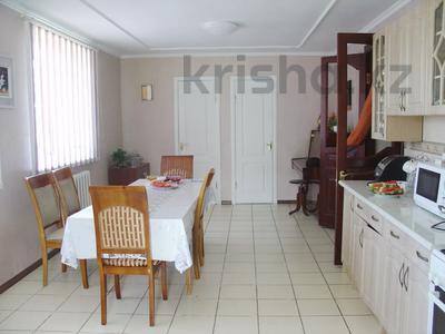 6-комнатный дом, 261 м², 10 сот., Алматинская за 25 млн 〒 в Есик — фото 8
