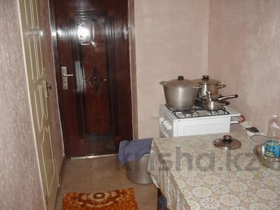 6-комнатный дом, 261 м², 10 сот., Алматинская за 25 млн 〒 в Есик — фото 10