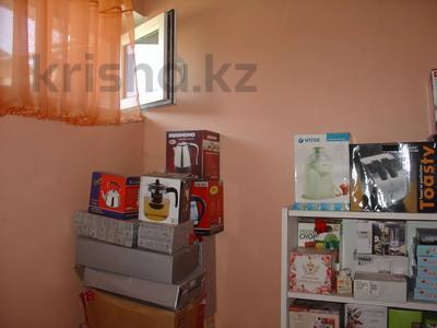 6-комнатный дом, 261 м², 10 сот., Алматинская за 25 млн 〒 в Есик — фото 12