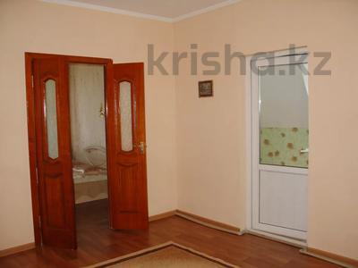 6-комнатный дом, 261 м², 10 сот., Алматинская за 25 млн 〒 в Есик — фото 16