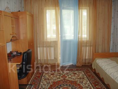 6-комнатный дом, 261 м², 10 сот., Алматинская за 25 млн 〒 в Есик — фото 18