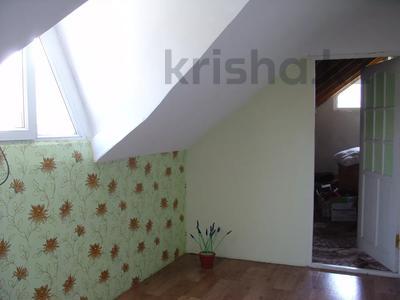 6-комнатный дом, 261 м², 10 сот., Алматинская за 25 млн 〒 в Есик — фото 19
