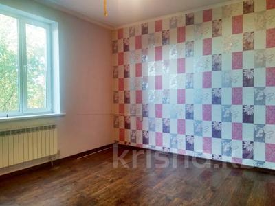 6-комнатный дом, 261 м², 10 сот., Алматинская за 25 млн 〒 в Есик — фото 6