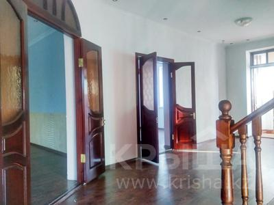 6-комнатный дом, 261 м², 10 сот., Алматинская за 25 млн 〒 в Есик — фото 3