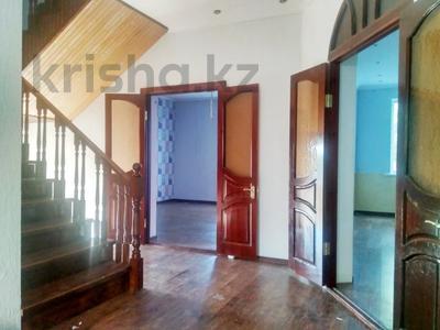 6-комнатный дом, 261 м², 10 сот., Алматинская за 25 млн 〒 в Есик — фото 4