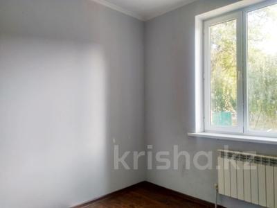 6-комнатный дом, 261 м², 10 сот., Алматинская за 25 млн 〒 в Есик — фото 20