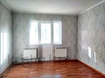 6-комнатный дом, 261 м², 10 сот., Алматинская за 25 млн 〒 в Есик — фото 17
