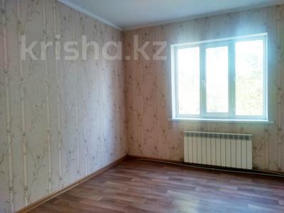 6-комнатный дом, 261 м², 10 сот., Алматинская за 25 млн 〒 в Есик — фото 21