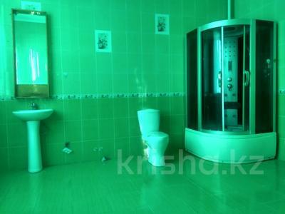 6-комнатный дом, 261 м², 10 сот., Алматинская за 25 млн 〒 в Есик — фото 22