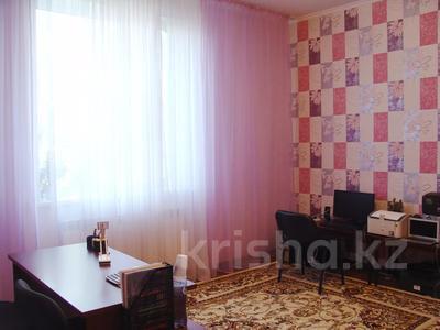 6-комнатный дом, 261 м², 10 сот., Алматинская за 25 млн 〒 в Есик — фото 7