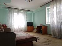 2-комнатная квартира, 75 м², 4/7 этаж помесячно