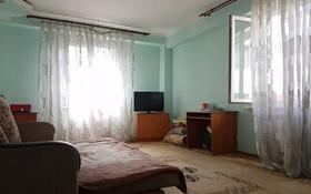 2-комнатная квартира, 75 м², 4/7 этаж помесячно, Мкр. Алтын ауыл 7 за 89 990 〒 в Каскелене