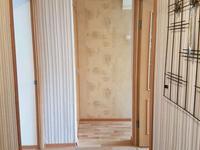 2-комнатная квартира, 46.7 м², 4/4 этаж, Приозерная 4А за 10.5 млн 〒 в Щучинске
