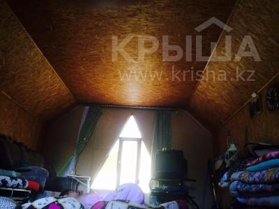 Дача с участком в 8.5 сот., Горная за 8 млн 〒 в Каскелене — фото 5