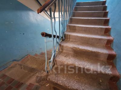 2-комнатная квартира, 41.3 м², 1/5 этаж, Есет Батыра 116 за 8.5 млн 〒 в Актобе