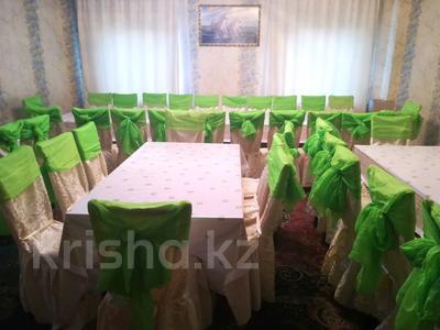 9-комнатный дом посуточно, 450 м², 10 сот., Юго восток за 40 000 〒 в Нур-Султане (Астана)