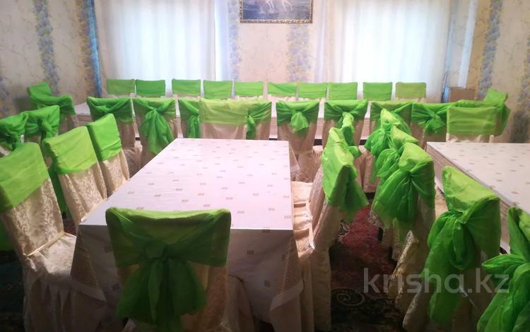 9-комнатный дом посуточно, 500 м², 10 сот., Юго-Восток за 50 000 〒 в Нур-Султане (Астана)