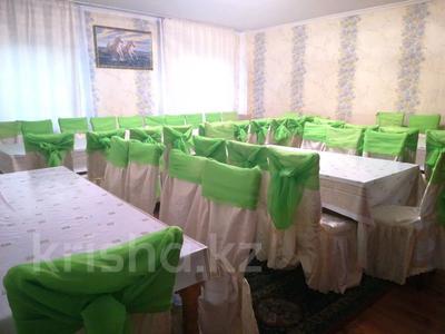 9-комнатный дом посуточно, 450 м², 10 сот., Юго восток за 40 000 〒 в Нур-Султане (Астана) — фото 2