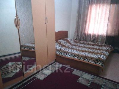 9-комнатный дом посуточно, 450 м², 10 сот., Юго восток за 40 000 〒 в Нур-Султане (Астана) — фото 7