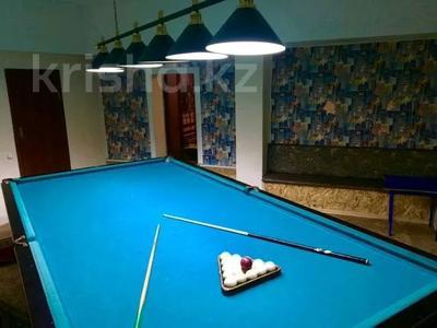 9-комнатный дом посуточно, 450 м², 10 сот., Юго восток за 40 000 〒 в Нур-Султане (Астана) — фото 3