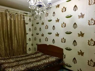 9-комнатный дом посуточно, 450 м², 10 сот., Юго восток за 40 000 〒 в Нур-Султане (Астана) — фото 8