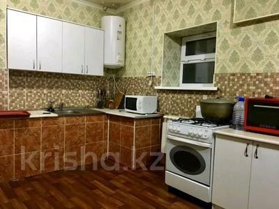9-комнатный дом посуточно, 450 м², 10 сот., Юго восток за 40 000 〒 в Нур-Султане (Астана) — фото 4