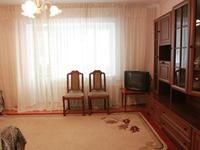 2-комнатная квартира, 52 м², 2/9 этаж посуточно, Назарбаева 48 — Макатаева за 8 000 〒 в Алматы, Алмалинский р-н