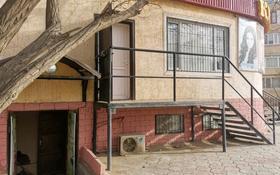 Здание, площадью 90 м², 12-й мкр 11 за 36 млн 〒 в Актау, 12-й мкр