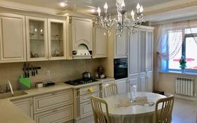 2-комнатная квартира, 90.9 м², 2/5 этаж, мкр. Батыс-2 за 25.5 млн 〒 в Актобе, мкр. Батыс-2