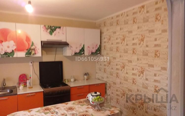 5-комнатный дом, 160 м², 5 сот., Онкалогия 7 — Алматинская за 20.8 млн 〒 в Уральске