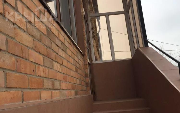 6-комнатный дом, 350 м², 12 сот., Шукшина за 125 млн 〒 в Нур-Султане (Астана), Алматы р-н