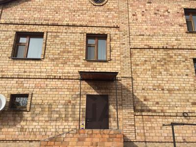 6-комнатный дом, 350 м², 12 сот., Шукшина за 125 млн 〒 в Нур-Султане (Астана), Алматы р-н — фото 13
