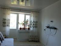 2-комнатная квартира, 41 м², 4/5 этаж