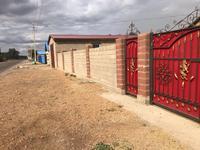 3-комнатный дом, 80 м², 10 сот., Сарсенбаева за 25 млн 〒 в Балхаше