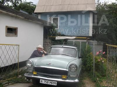 Дача с участком в 6 сот., Грушовая 240 за 13 млн 〒 в Алматы, Наурызбайский р-н