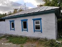 3-комнатный дом, 65.9 м², Высоковольтная 8 за 8 млн 〒 в Усть-Каменогорске