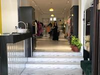 Магазин площадью 66 м²