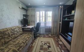 2-комнатная квартира, 52 м², 5/5 этаж, Абылай хана 203 за 14.5 млн 〒 в Талгаре