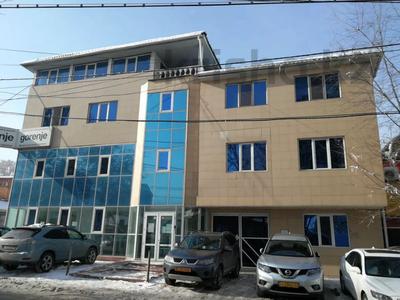 Здание, площадью 531 м², Кабанбай батыра 19/49 — Бегалина за 140 млн 〒 в Алматы, Медеуский р-н — фото 3