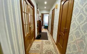 2-комнатная квартира, 50 м², 1/5 этаж, Петрова за 15.5 млн 〒 в Нур-Султане (Астана), Алматы р-н