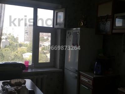 4-комнатная квартира, 91.5 м², 6/9 этаж, Каркаралинская 22 за 29 млн 〒 в Семее