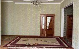 5-комнатный дом, 295 м², Шаттык 120/4 за 40 млн 〒 в Актау